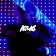 Atlas Cam Me