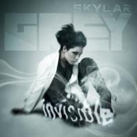 Skylar Grey Invisible [Album Version]
