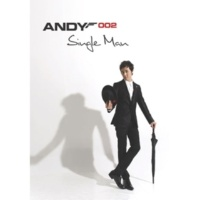 Andy Next Step (Intro)