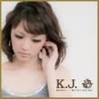 K.J. 愛されたい…愛してる?with AZU
