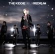 THE KIDDIE 美しきREDRUM