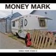 Money Mark SONGS FROM STUDIO D