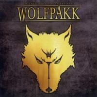 WOLFPAKK Lost
