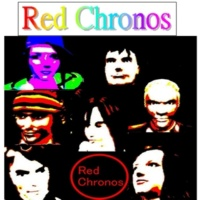 Red Chronos Kimini Aitakute
