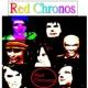 Red Chronos Kimini Aitakute