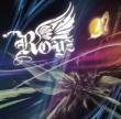 Royz α【通常盤】TYPE:C