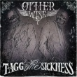TAGG THE SICKNESS Sensual Castle feat. 山口リサ