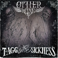 TAGG THE SICKNESS Mayonaka feat. TWO-J