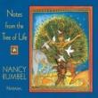 NANCY RUMBEL LULLABY