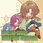 Funczion SOUNDS Vive Nullus Ducum