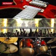 Ryu☆ GuitarFreaksXG2 & DrumManiaXG2 Original Soundtracks 2nd season
