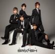 SM☆SH STEP