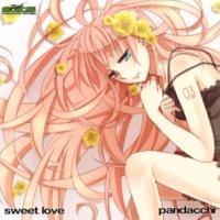 ぱんだっち 叶わぬ恋の物語 - Sweetlove Soul Mix - (feat. 初音ミク)