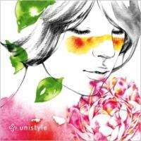 unistyle dejavu (Album mix.)