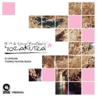 DJ 19 & BJORN FOGELBERG YOZAKURA(DJ VERSION)