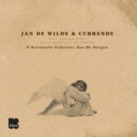 Jan De Wilde/Currende/Erik Van Nevel Een Seraphinsche Tonghe