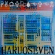 HARUOSEVEN Feel It On reprise