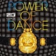 サイプレス上野 POWER OF DANCE