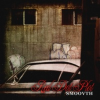 Smoovth Speed Kills (feat. Sepka Nitah)