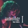 染谷俊 Anthology I