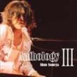 染谷俊 Anthology III