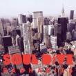 Soul Dive War Music(韓国Ver.)