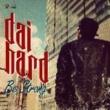 DAI-HARD Be Strong