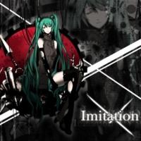Heavenz Imitation (feat. 初音ミク)