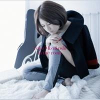 水越結花 in the room (one more mix)