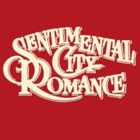 センチメンタル・シティ・ロマンス センチメンタルシティ