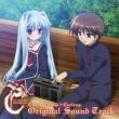 C3-シーキューブ- Original Sound Track 音楽:市川淳 C3 -シーキューブ-序曲