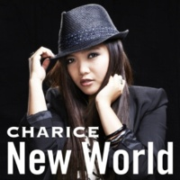 Charice New World