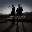 Times Of Grace Strength In Numbers