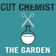 Cut Chemist The Garden (DMD Single)