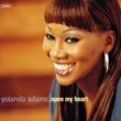 Yolanda Adams Open My Heart (Digital Download)