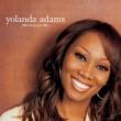 Yolanda Adams Victory