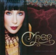 Cher Different Kind Of Love Song (Lenny B.'s Different Kind Of Club Mix)