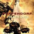 Paffendorf It's Not Over (Club Mix)