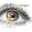 DaizyStripper 5thALBUM AIR