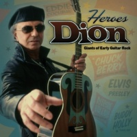 Dion Summertime Blues