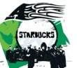 A Starbucks (album version) new eq