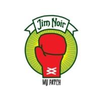 Jim Noir My Patch [Album Version]