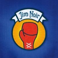 Jim Noir My Patch