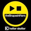 The Shapeshifters Helter Skelter