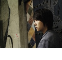 Two Some Memories(韓国Ver.)