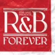 Elisha La'verne STAR BASE MUSIC Presents R&B Forever