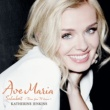 Katherine Jenkins Ave Maria [Theme from TV drama]
