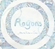 Rayons After the noise is gone