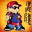 Baby Moon Bebe Regueton (Latino Mix)