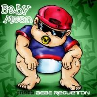 Baby Moon Bebe Regueton
